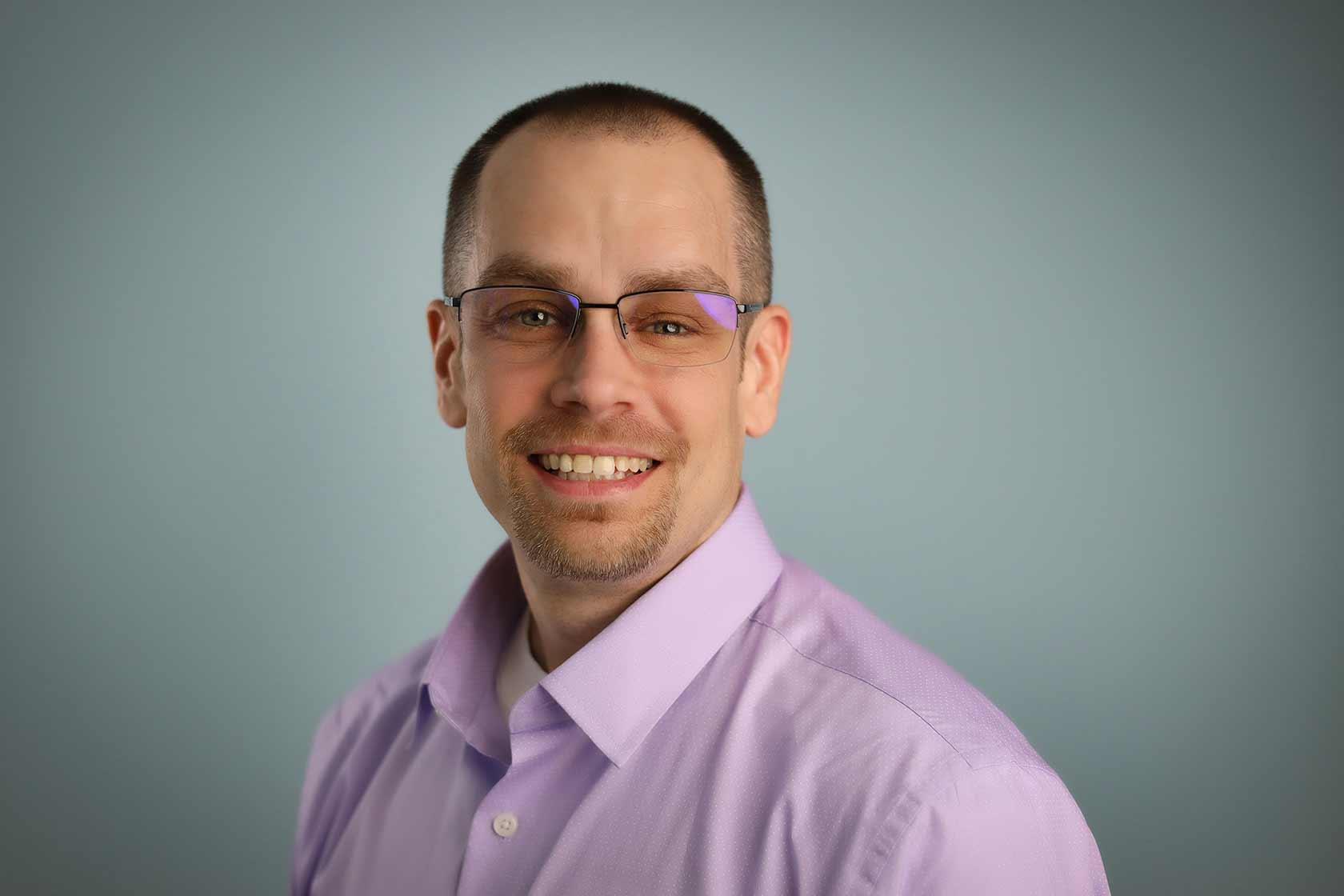 Dr. Jonathan Zwerka